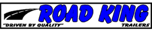 road king logo